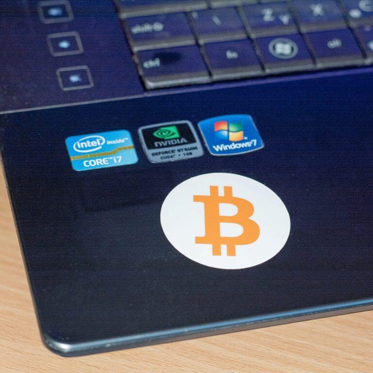 smolepky-bitcoin-zdarma-notebooki