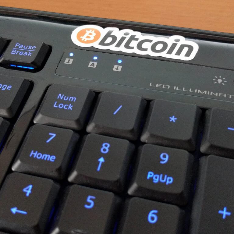 zdarma-bitcoin-samolepky6