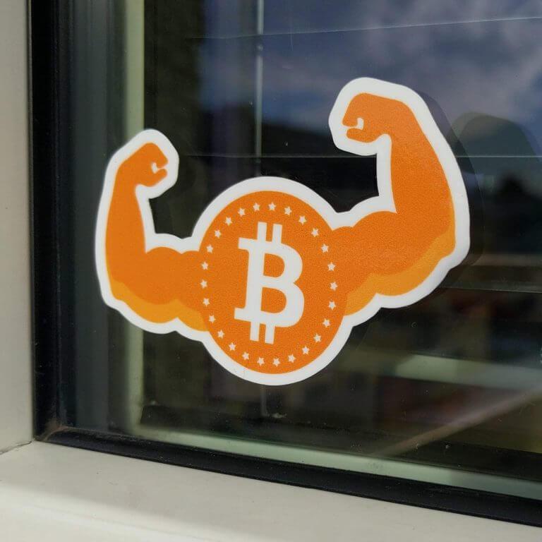 zdarma-bitcoin-samolepky9