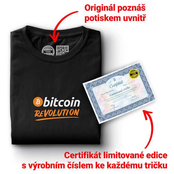 limitovane-bitcoin-triko-certfikat